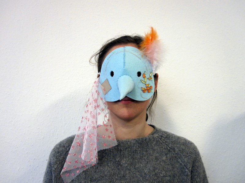 DressCode-Mask-Blue