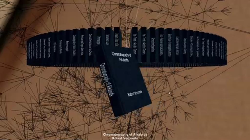 Secret-Lives-Of-Books-Book