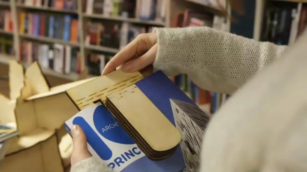 Secret-Lives-Of-Books-Tag
