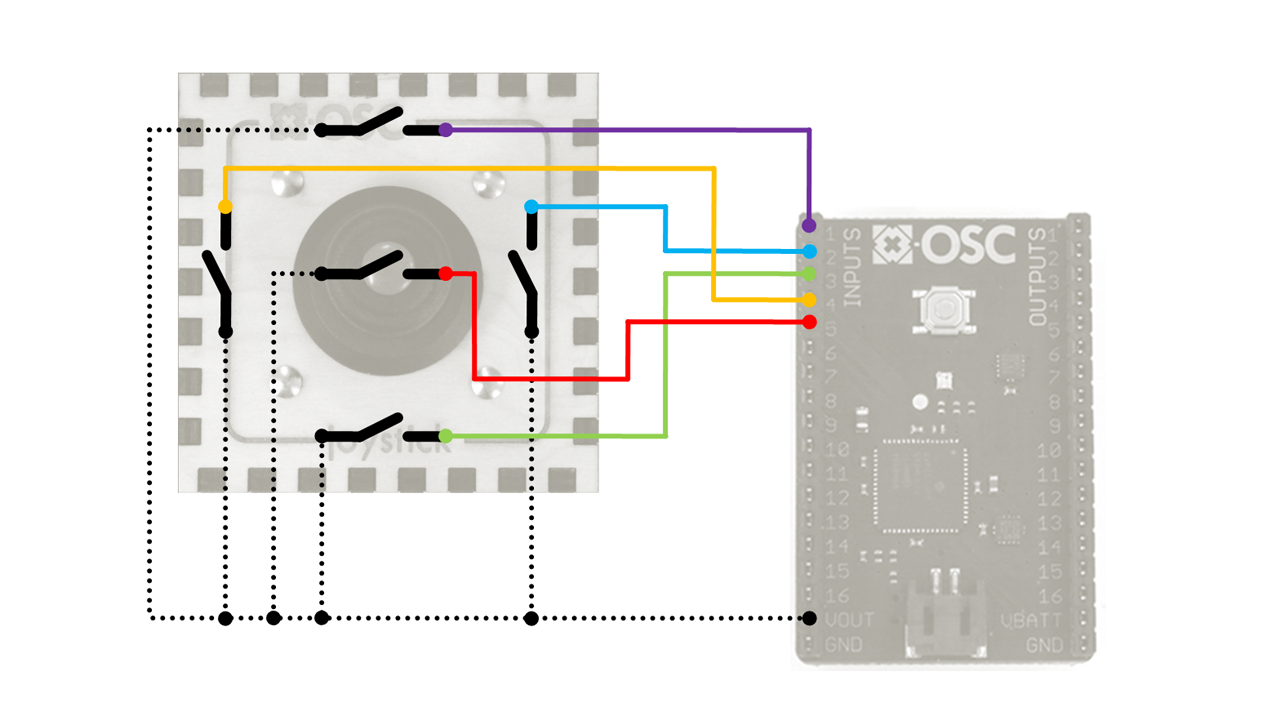 wiring diagram for usb mouse x arcade wiring diagram for usb