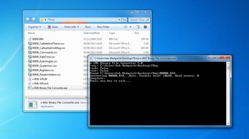 x-IMU-Binary-File-Converter-Screenshot-512x287