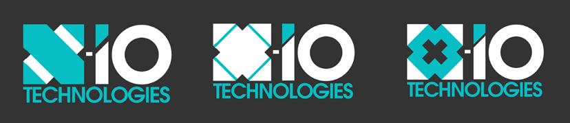 Logo-Iterations