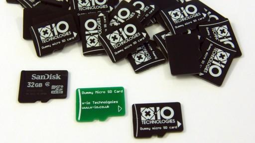 PCB-SD-Card-512x287