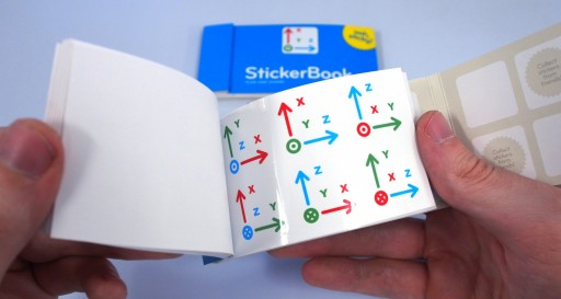 XYZ-Stickers-Book-512x273