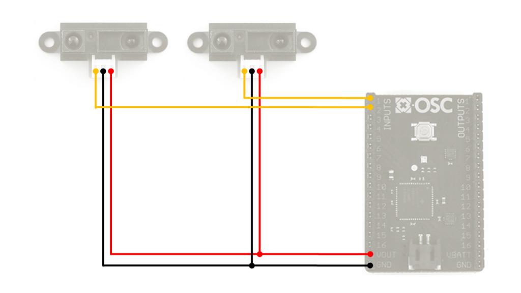 IR-Theremin-Wiring-Diagram